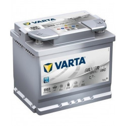 Varta D52 (START-STOP) AGM...