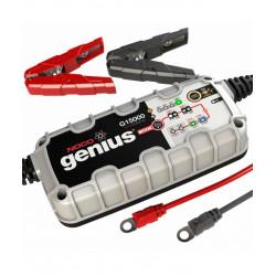 NOCO Genius G15000 12V &...