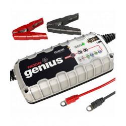 NOCO Genius G26000 12V &...