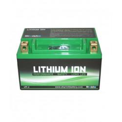 Lithium Ion LFP2