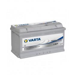 VARTA LFD90 12V 90AH...