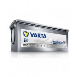 VARTA B90 EFB PROMOTIVE 12V...