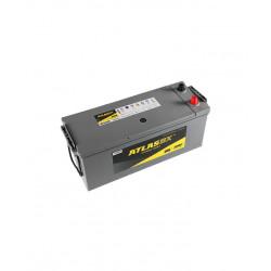 MF645 89 12V 145AH POWER...