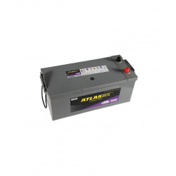 MF680 32 12V 180AH POWER...