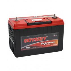 ODYSSEY 31-PC1250S