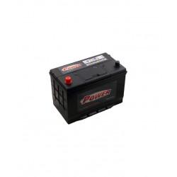 MF59519 12V 95AH POWER...