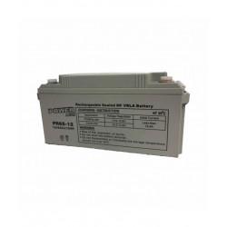 Power PR65-12 12V 65Ah VRLA...