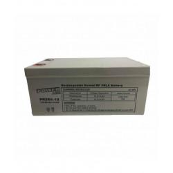 Power PR250-12 12V 250Ah...