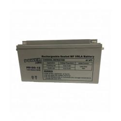 Power PR150-12 12V 150Ah...