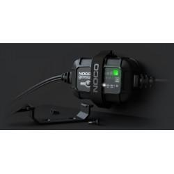 GENIUS2 6V/12V 2-Amp Smart Battery Charger